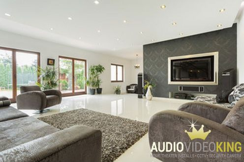 62 best Home Theater Installation images on Pinterest | Home theater ...
