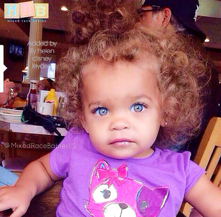 Alwaysbewoke Ͽ� Verylilpimpin Ͽ� Nat Doyenne Ͽ� My Son: 25+ Best Ideas About Mixed Kids Hairstyles On Pinterest