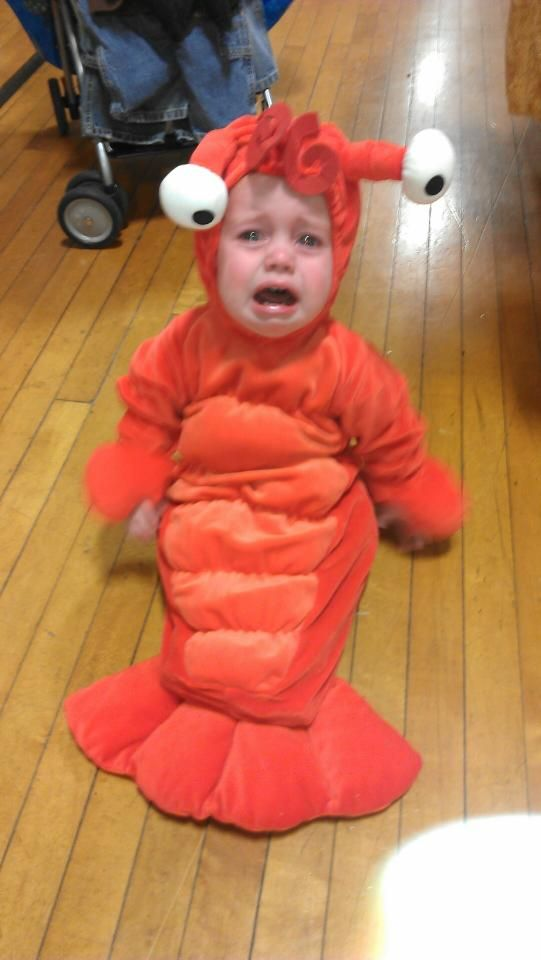 79 best Halloween Costumes for Boys images on Pinterest | Costume ...