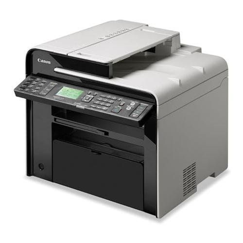 Quick and Easy Gift Ideas from the USA  Canon Laser imageCLASS MF4890dw Wireless Monochrome Printer with Scanner, Copier and Fax http://welikedthis.com/canon-laser-imageclass-mf4890dw-wireless-monochrome-printer-with-scanner-copier-and-fax #gifts #giftideas #welikedthisusa