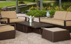 Resin Wicker Patio Furniture Sale wicker patio furniture sale | home decor