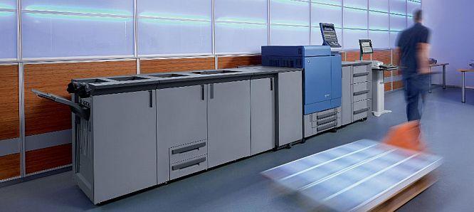 sprzedaż kserokopiarek Częstochowa #konicaminolta #ricoh #develop #nashuatec  serwis oraz naprawa nowych i używanych urządzeń drukujących ploterów oraz drukarek