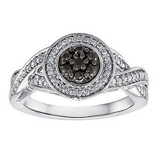black diamond: Black Diamond