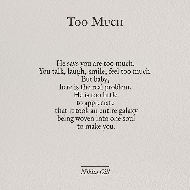 #poem #poetry #poetsofig #poetsofinstagram #nikitagill #writing #love #galaxy #instaquote #quotes