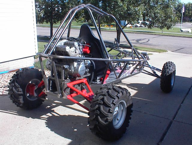 17 best ideas about go karts on pinterest go kart Custom build a house online