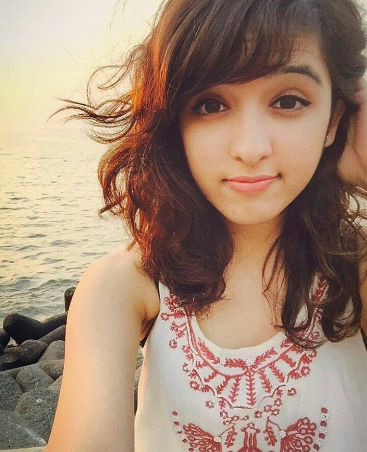 Sweet Girls Wallpaper: 21 Best Shirley Setia Hot HD Wallpapers Images On