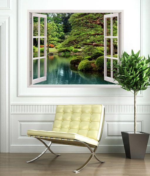 133 best top vinilos decorativos images on pinterest for Vinilos decorativos interiores