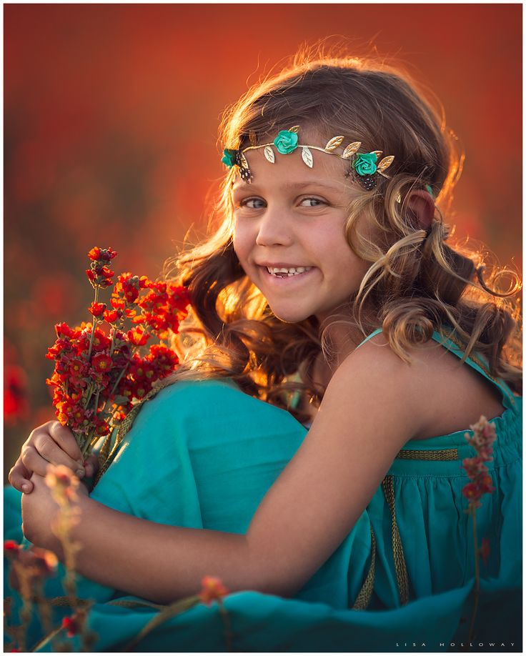 Las vegas child photographer kingman az photographer rylie