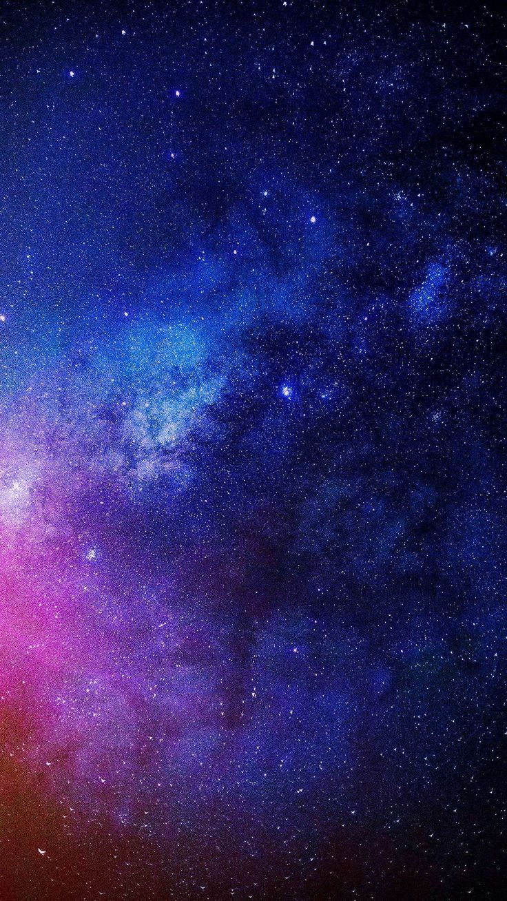 Space Sight Cute Galaxy Wallpaper Galaxy Wallpaper Purple Galaxy Wallpaper Galaxy blue wallpaper for phone