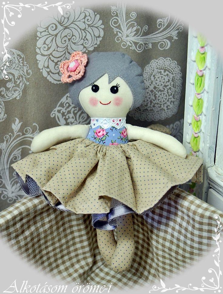 https://www.meska.hu/Shop/index/800/51639