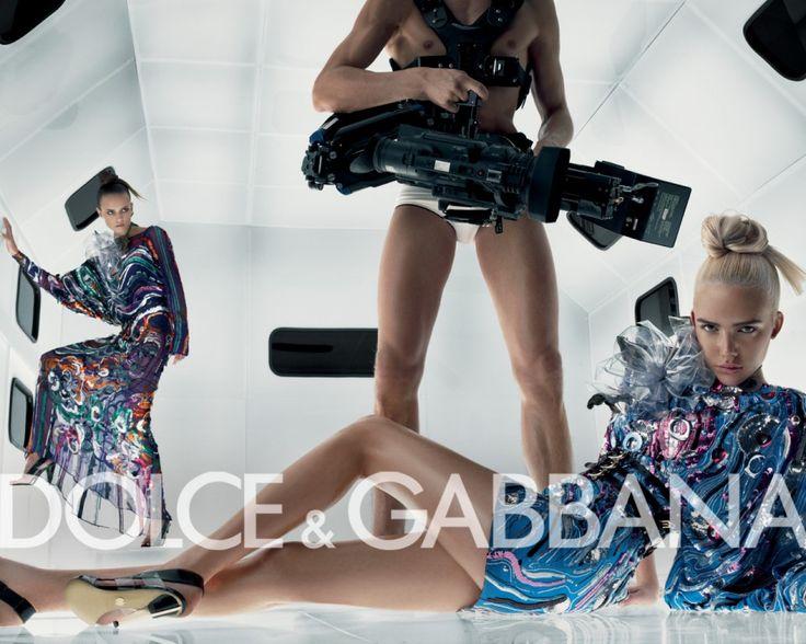 Papel de Parede Grátis - Dolce & Gabana: http://wallpapic-br.com/moda/dolce-and-gabana/wallpaper-34505