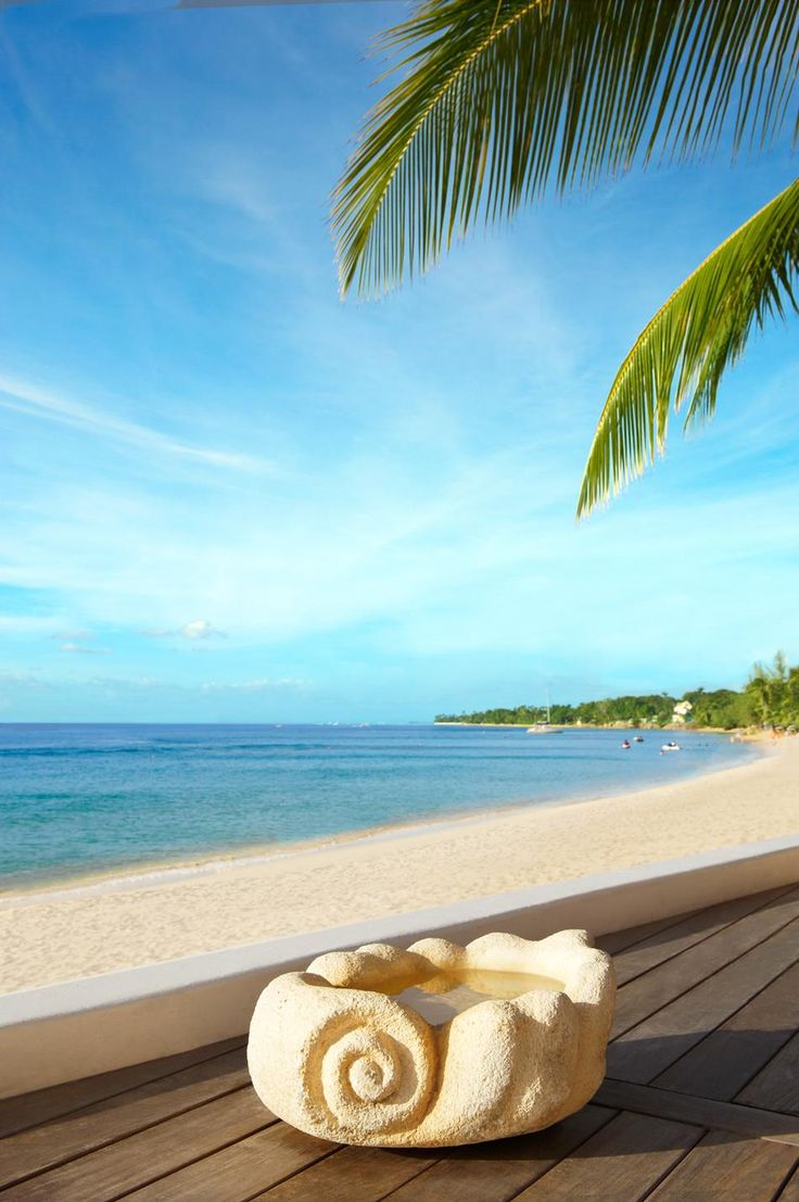 beach in Barbados 252 best Beautiful Barbados