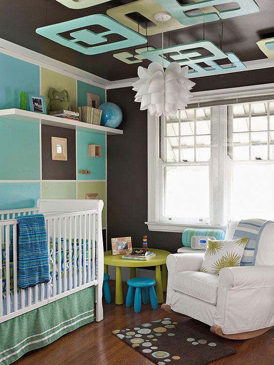 Unthemed nursery room nursery baby room ideas baby room baby rooms baby room idea baby room photos baby room pictures baby room idea pictures baby room idea photos