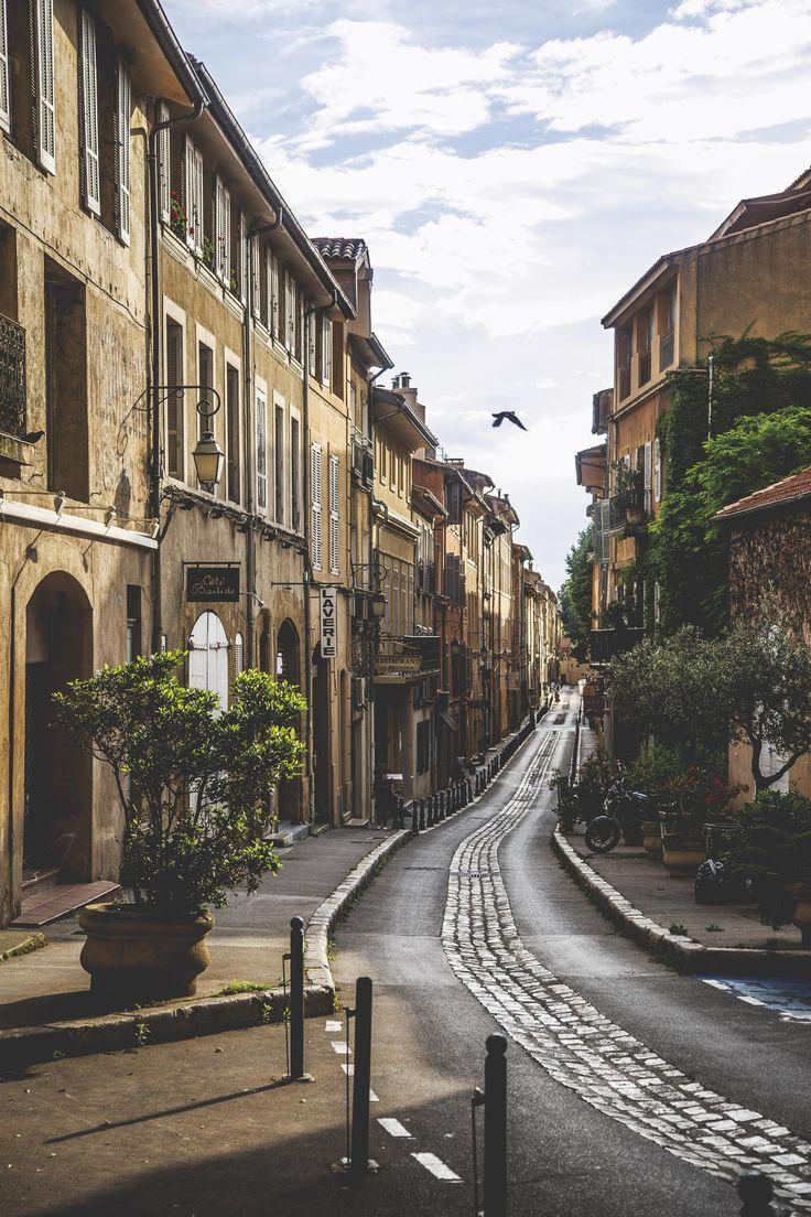video x français wannonce aix en provence