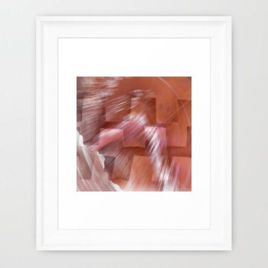 Collection Vibration sur vide réalisation de françoise Zia