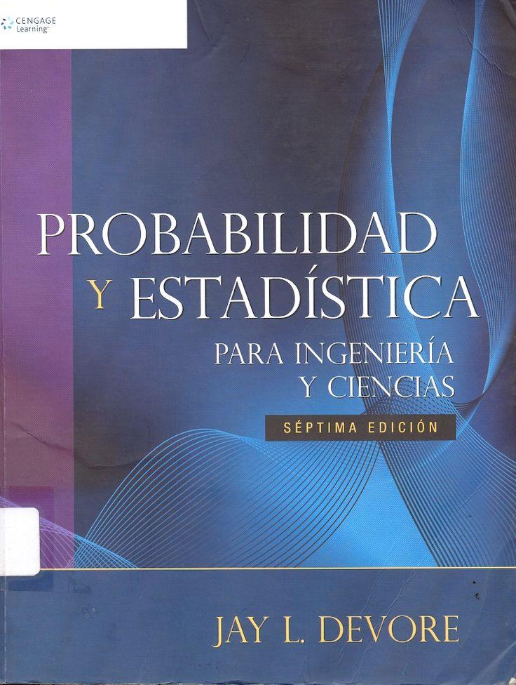 #probabilidadyestadística #jaydevore #estadísticamatemática #estadísticadescriptiva #teoríadeprobabilidades #escueladecomerciodesantiago #bibliotecaccs