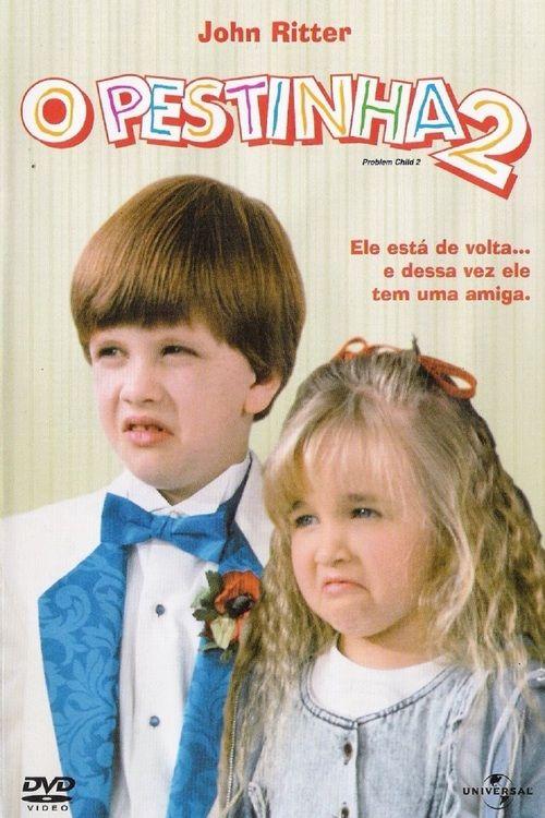 BAIXAR 2000 AVI FILME DUBLADO DRACULA