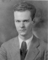 """Burrhus Frederic """"B. F."""" Skinner was instrumental at behavioral concepts such as operant conditioning."""