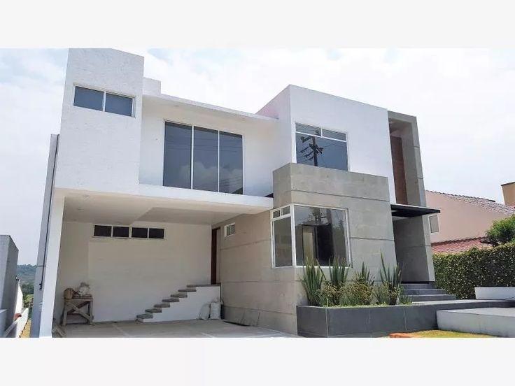 Casas en Venta en Condado De Sayavedra 1 - Condado De Sayavedra - Atizapán De Zaragoza - Estado De México - MercadoLibre