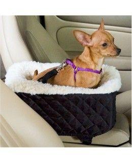 best 25 dog car seats ideas on pinterest dog car dog seat and puppy car seat. Black Bedroom Furniture Sets. Home Design Ideas
