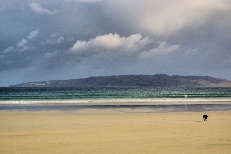 Narin, Donegal