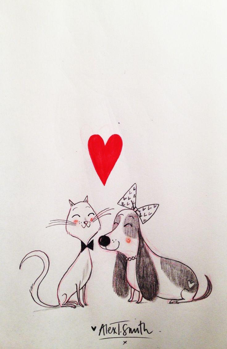 best dia dos namorados pet images on pinterest doggies