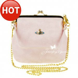 Vivienne Westwood Bags Shoes Outlet Sale, 60% OFF,Big Discount,Free Shipping!