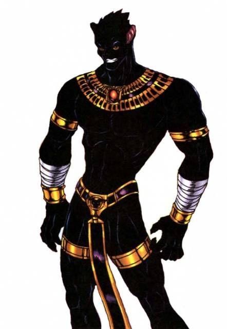 black panther - Google-søk