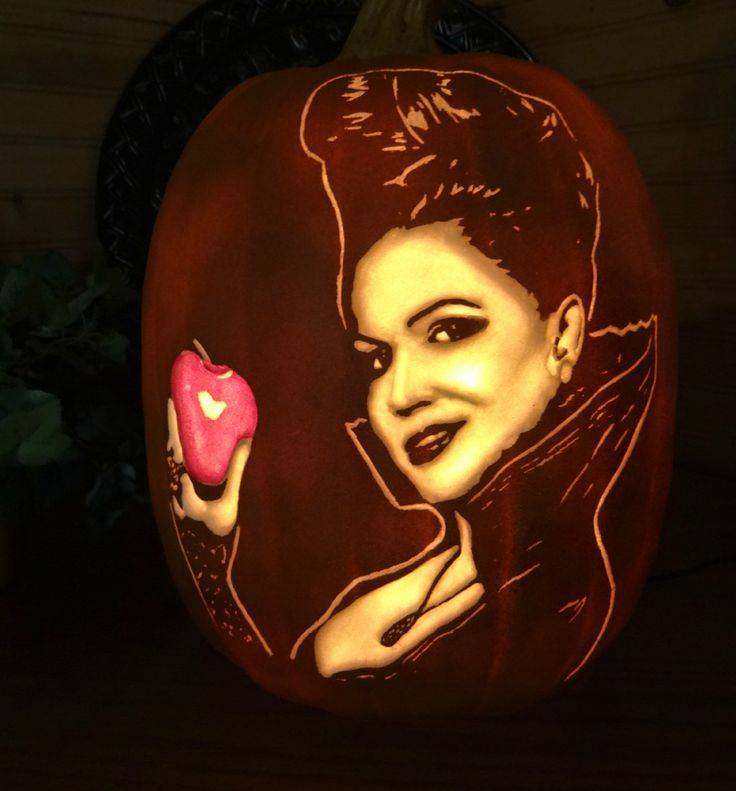 Best images about pumpkin carvings on pinterest texas