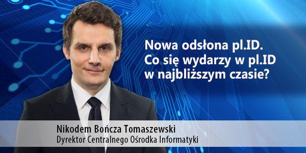 26 marca Warszawa, Polska 2.0