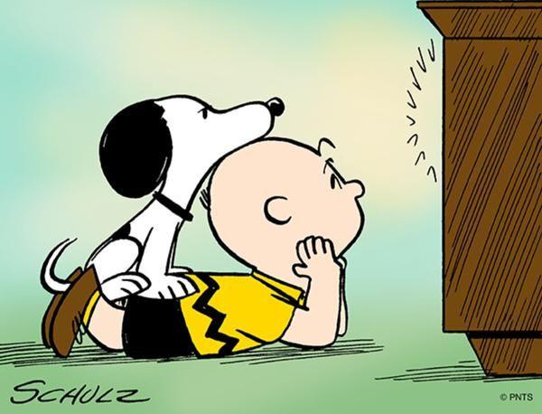 298 besten charlie brown peanuts bilder auf pinterest comic freunde und peanuts comics - Charlie brown zitate ...