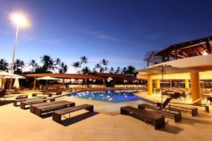 Fotos de Porto Seguro Praia Hotel Resort e Telefone
