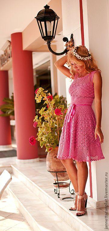 """Платья ручной работы. Ярмарка Мастеров - ручная работа платье """"Принцесса де Монпансье"""". Handmade."""