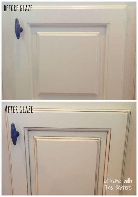 Image result for Glazing Honey Oak Cabinets   Glazed ...