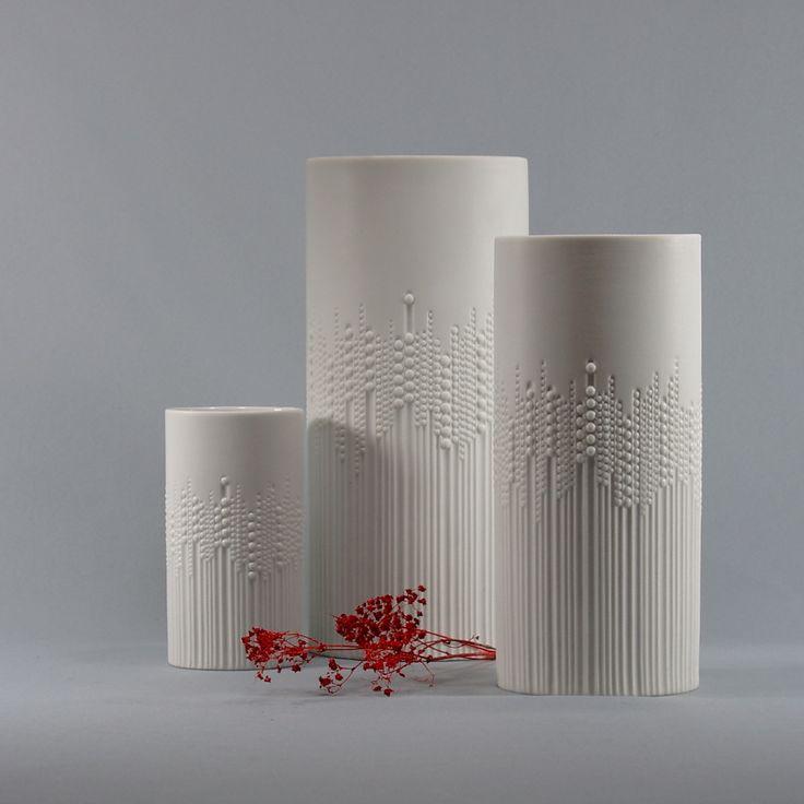 BrummerBrummer – Tapio Wirkkala maljakkosarja 3091. #habitare2014 #design #sisustus #messut #helsinki #messukeskus