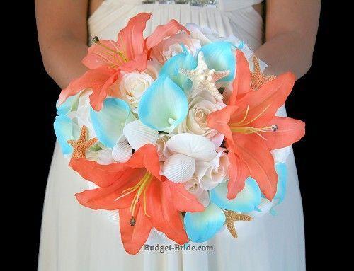 Para las que queremos casarnos junto al mar, como organizar bodas en la playa con 10 consejos imperdibles!