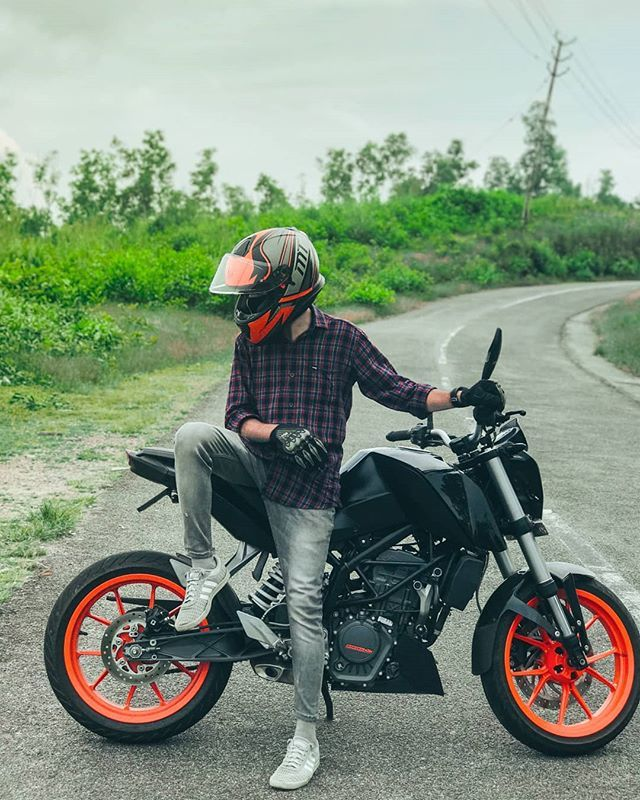 Pin By Priyanshu Agrahari Jd On A In 2020 Bike Photoshoot Super
