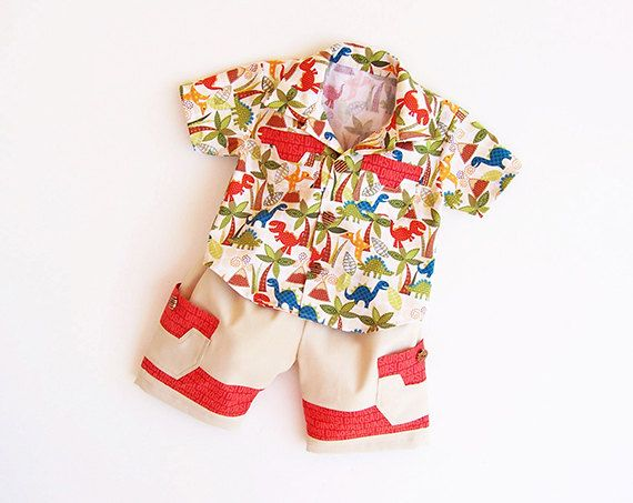 Newborn Baby Sewing Patterns Image collections - origami ...