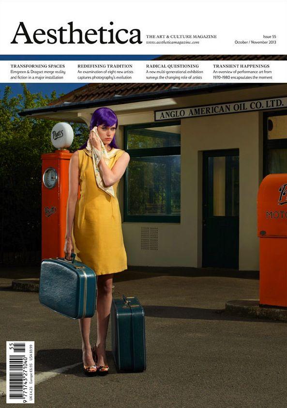 Photography by Stephen Shore | Melanie Biehle | Artist, Surface Designer, Photographer
