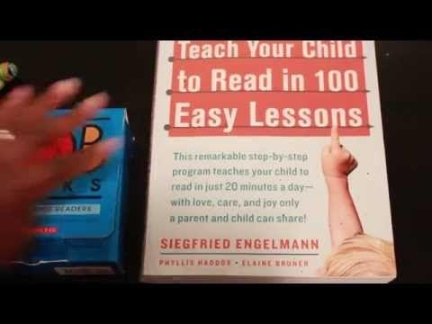 Sda lesson study easy reading.pdf - bigurumuqyzebe.tk