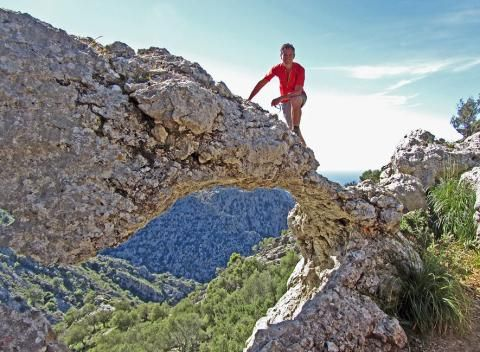 Mallorca: Inselkenner verraten Ihre Tipps - [GEO]