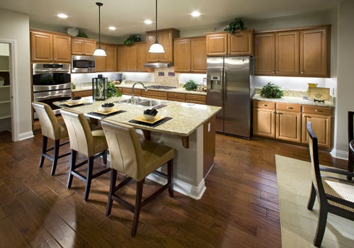 28 best images about Lennar HOMES INTERIORS on Pinterest