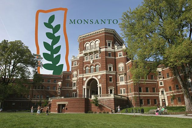 Why do These #Emails Show #Monsanto Leaning on Professors to Fight the #GMO #PRWar - Why all this shady collusion?  http://www.motherjones.com/tom-philpott/2015/09/monsanto-professors-gmo-PR?utm_content=buffer15c0c&utm_medium=social&utm_source=pinterest.com&utm_campaign=buffer  #ge   #gmos  #EricLipton US Right To Know #FOIA   #USRTK   #monsanto  #GeneticLiteracyProject #EricSachs   #gmoCrops  #EPA #hillary #clinton   #biotech   #biotechnology  #BIO #PRFirm #Ketchum #KevinFolta   #academics…