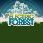 Electric Forest 2013 lineup, tickets and dates. Find out more on the Electric Forest lineup and how to buy tickets for 2013. Just got my tickets :):):)