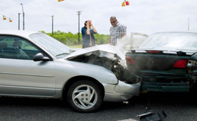 Atlantic 39 will make sure that you get the best Illinois car insurance cheap price that you truly deserve. http://www.atlantic39.com/