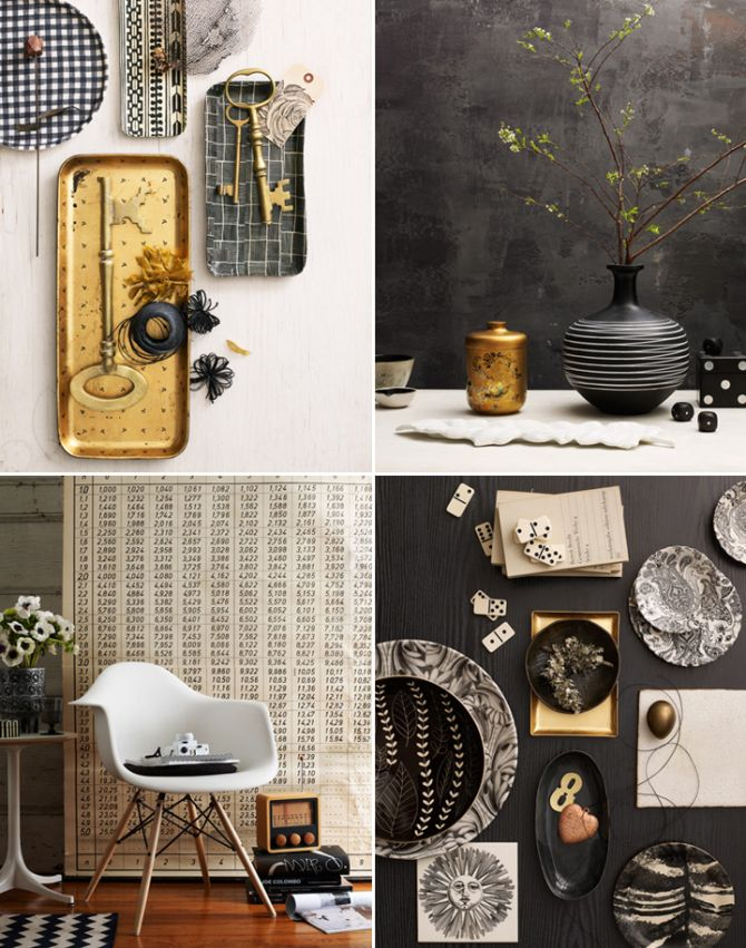 white and gold mood board * See more inspirations at http://www.brabbu.com/en/inspiration-and-ideas/ #MoodBoardIdeas #MoodBoardDesign #MoodBoardFashion