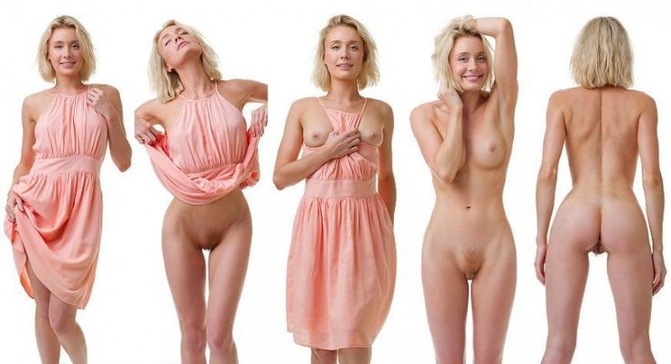 all raymen girl naked