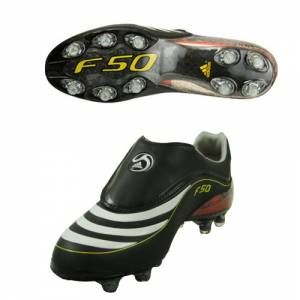Adidas  F50.8 Tunit Black Adidas  F50.8 Tunit The TUNIT system allows you to customize the new  F50 TUNIT to be any boot you want it to be. You can then make it a completely different boot the next time out. Choose from seve http://www.comparestoreprices.co.uk/football-equipment/adidas- f50-8-tunit-black.asp