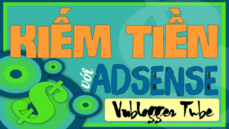 Kiếm tiền với Adsense - High CPC Money Keywordhttps://www.youtube.com/watch?v=kIC5bO4YcmA&list=UUpI8piGaWkzLaZqwwEWuh0g