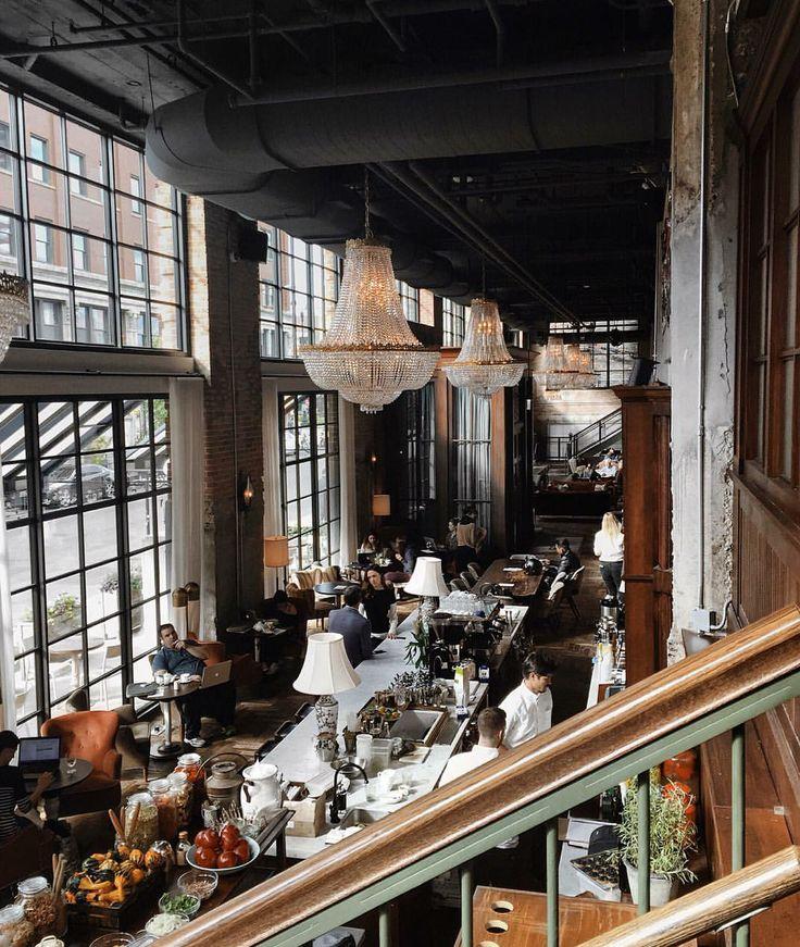 1339 best restaurant dark interior images on pinterest hong kong restaurants and mexico city. Black Bedroom Furniture Sets. Home Design Ideas